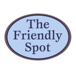 Friendly-Spot