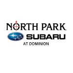 North-Park-Subaru
