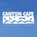 Canyon-Cafe