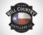 Hill Country TX Distillers