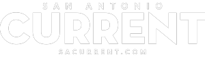 San Antonio Current
