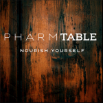 pharmtable
