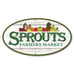 sprouts-farmers-market