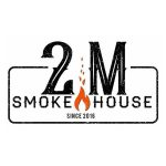 2M-Smokehouse
