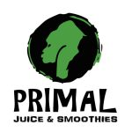 Primal-Juice-&-Smoothies