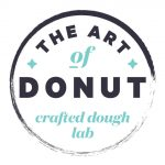 The-Art-of-Donut