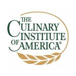The-Culinary-Institute-of-America