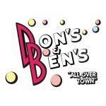 dons-and-bens